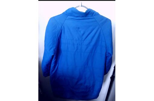 куртка женская на весну размер 44, фото — «Реклама Севастополя»