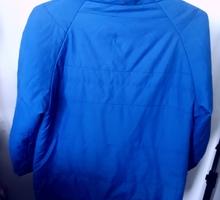 куртка женская на весну размер 44 - Женская одежда в Севастополе