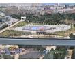 Апартаменты у моря  Парк-Отель с видом на море и на парк  Фадеева 48, фото — «Реклама Севастополя»