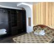 Уютные апартаменты недалеко от благоустроенного пляжа, фото — «Реклама Алупки»