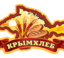 Слесарь-ремонтник - Рабочие специальности, производство в Крыму