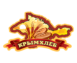 Продавец продовольственных товаров в г. Севастополь, фото — «Реклама Севастополя»