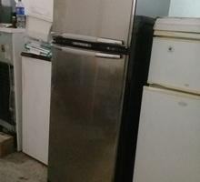 Холодильник no frost - Холодильники в Севастополе