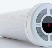 Рекуператор, приточно-вытяжная вентиляция - Кондиционеры, вентиляция в Черноморском