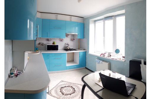 2-х комнатная квартира ул.Н.Музыки 82., фото — «Реклама Севастополя»