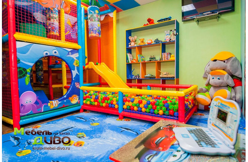 Мебель на заказ в Феодосии – Мебель ДИВО: всегда быстро, красиво и качественно! - Мебель на заказ в Феодосии