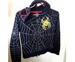 куртка трикотажная на мальчика, фото — «Реклама Севастополя»