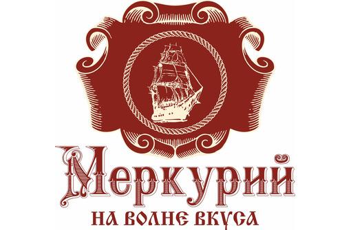 Приглашаем на работу кондитера - Бары / рестораны / общепит в Севастополе