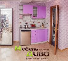 Мебель на заказ в Коктебеле – Мебель  ДИВО: красивые качественные изделия для вас! - Мебель на заказ в Крыму