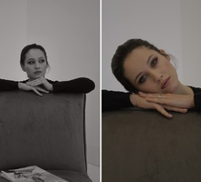 Фотограф Севастополь - Фото-, аудио-, видеоуслуги в Севастополе