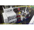 Купить токарный станок  16К20, 16В20, 16К25, 1М63, 1М65 после ремонта - Продажа в Керчи