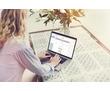 Онлайн менеджер, фото — «Реклама Севастополя»