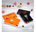 Изготовление пластиковых карт в Симферополе и Крыму. Цена от 5,9 рублей! - Реклама, дизайн, web, seo в Симферополе