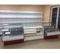 Холодильная витрина ТАИР ВХС 1.5 - Продажа в Керчи