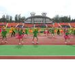Объявляется набор детей и подростков., фото — «Реклама Севастополя»