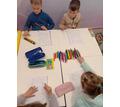 Подготовка к школе - Курсы учебные в Севастополе