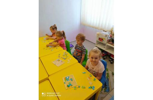 Развитие интеллекта - Детские развивающие центры в Севастополе
