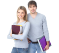 Образование с доставкой на дом - ВУЗы, колледжи, лицеи в Симферополе