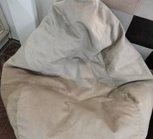 Кресло-мешок - Мягкая мебель в Севастополе