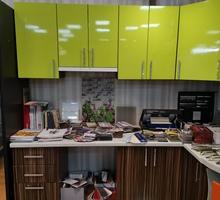 Кухня(выставочный образец) - Мебель для кухни в Севастополе