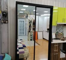 Продается шкаф-купе - Мебель для спальни в Севастополе