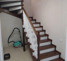 Лестницы  ( отделка металла и бетона ) - Лестницы в Симферополе