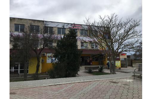 Продается Торгово-офисный центр - Продам в Черноморском