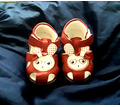 сандали, босоножки - Одежда, обувь в Севастополе