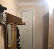 Продается однокомнатная квартира, г. Симферополь, ул. Киевская - Комнаты в Симферополе