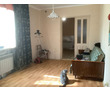 Продам дом в городе Бахчисарае 7 мик, фото — «Реклама Бахчисарая»