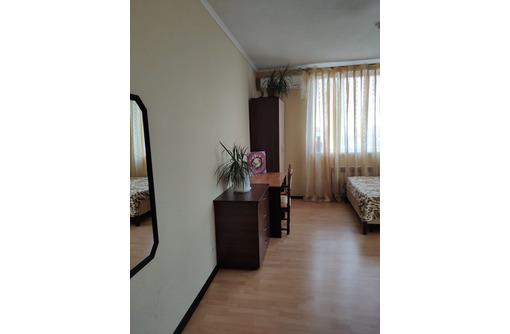 Сдаётся  кв-ра в частном доме - Аренда квартир в Севастополе