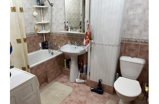 квартира Шевченко 47 - Квартиры в Севастополе