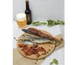 Морепродукты в Севастополе - Wild Production: качественные дальневосточные деликатесы для вас!, фото — «Реклама Севастополя»
