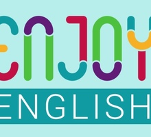 Английский, русский и японский языки онлайн - Репетиторство в Крыму