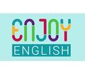 английский, русский и японский языки онлайн - Репетиторство в Симферополе