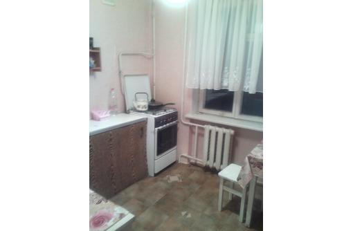 Сдам квартиру в Бахчисарае ул.Крымская, фото — «Реклама Бахчисарая»
