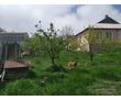 Продам дом с большой придомовой территорией и хозяйственными постройками, фото — «Реклама Севастополя»