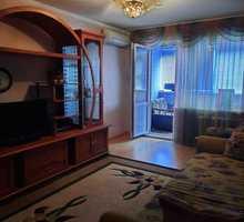 продажа квартиры в Гурзуфе - Квартиры в Гурзуфе