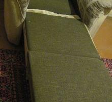 Продам кресло-кровать. - Мягкая мебель в Симферополе
