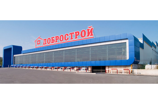 Помощник кладовщика, фото — «Реклама Севастополя»