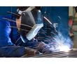 На крупное производство требуются работники на вахту., фото — «Реклама Севастополя»