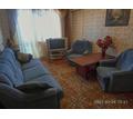 Набор мягкой мебели производства Румыния: диван, два кресла - Мягкая мебель в Крыму