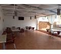 Сдам в аренду кафе в Крыму ЮБК у моря на летний сезон 2021 года - Сдам в Алуште