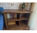 Тумбочка под телевизор с выдвижной полочкой - Мебель для гостиной в Крыму