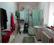 Продам дом в селе Прохладное Бахчисарайского района, фото — «Реклама Бахчисарая»