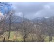 Участок ИЖС в с. Соколиное Бахчисарайского района, фото — «Реклама Бахчисарая»