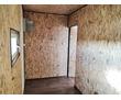 Сдам офисное помещение ул. Отрадная, 42, фото — «Реклама Севастополя»
