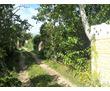 Продам участок 7 соток с городской водой на Максимке, ТСН Восход. 1100000р., фото — «Реклама Севастополя»