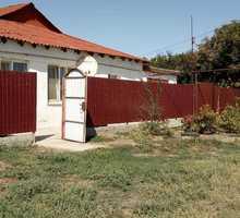 Продам дом площадью 108 кв.м - Дома в Крыму