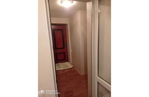Продается на Гер. Севастополя 9,часть дома с отдельным входом (2-х комнатная квартира с удобствами), фото — «Реклама Севастополя»